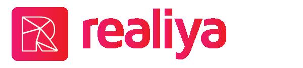 Website by Realiya